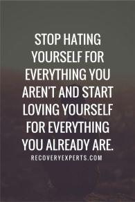 835862f92de4430441f667c2510e3059--short-inspirational-quotes-positive-motivational-quotes